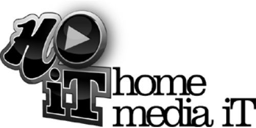 HomeMedia-IT