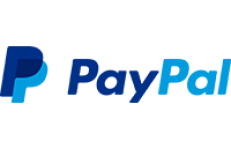 PayPal Payment Pro